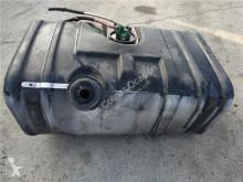 Réservoir de carburant Iveco Réservoir de carburant pour camion