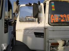 Teherautó-alkatrészek Renault Porte Puerta Delantera Derecha pour camion Midliner S 150.09TI használt