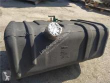 réservoir de carburant Iveco