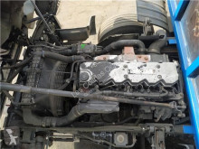 DAF Moteur pour camion LF55 used motor