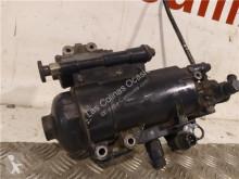 MAN fuel filter TGA Filtre à carburant pour tracteur routier 18.460 FC, FLC, FRC, FLLC, FLLC/N, FLLW, FLLRC, FLLRW