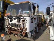 Кабина / каросерия Iveco Eurocargo Cabine pour camion FG (Typ 100 E 15)