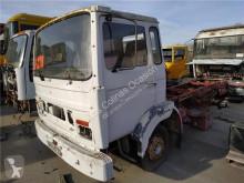 Кабина / каросерия Renault Siège pour camion Midliner S 150.09TI