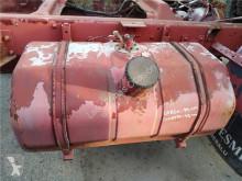 Repuestos para camiones motor sistema de combustible depósito de carburante Renault Réservoir de carburant pour camion Midliner S 150.09TI