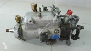 pièces détachées PL Perkins Pompe hydraulique /Diesel Pump 1004 40T - Delphi 3348F780T Lucas 2643C628 pour camion