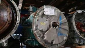 Scania Boîte de vitesses /Automatic Transmission GA781R pour camion