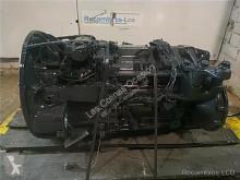 قطع غيار الآليات الثقيلة نقل الحركة علبة السرعة nc Boîte de vitesses pour camion MERCEDES-BENZ ATEGO 2528 L
