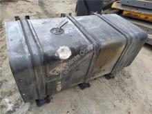 Repuestos para camiones Iveco Réservoir de carburant pour camion motor sistema de combustible depósito de carburante usado