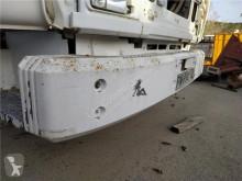 pièces détachées PL Renault Pare-chocs pour tracteur routier Midliner S 150.09TI