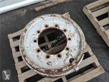 Peças pesados roda / Pneu usado