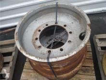 roue / pneu Liebherr