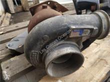 repuestos para camiones Renault Turbocompresseur de moteur HOLSET pour camion