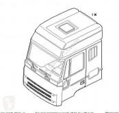 Náhradné diely na nákladné vozidlo kabína/karoséria ojazdený Iveco Eurotech Cabine pour tracteur routier (MP) FSA (440 E 43) [10,3 Ltr. - 316 kW Diesel]