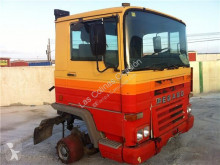 Cabine / carrosserie Pegaso Cabine Completa pour camion 1223.20