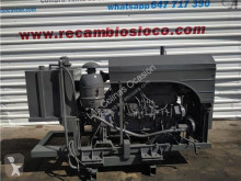 Motor Pegaso Moteur pour camion