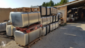 Iveco Depósitos combustible truck part