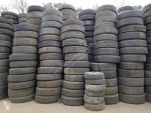 Peças pesados roda / Pneu pneus usado