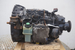 ZF 6AS800TO