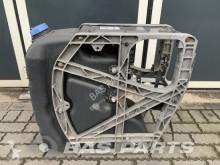 Renault Renault AdBlue Tank