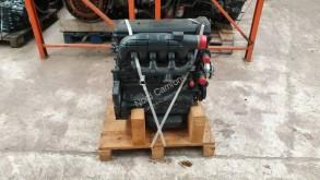 Renault 8140.67 motor použitý