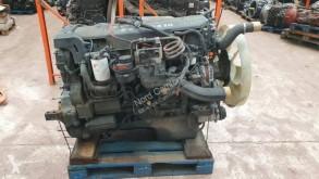 Repuestos para camiones motor Iveco Stralis 450