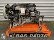 发动机 沃尔沃 Engine Volvo D7F 300