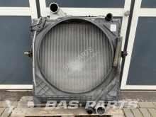 Renault Cooling package Renault DTI11 380