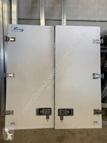 puerta usado