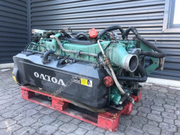 Volvo D9A 300