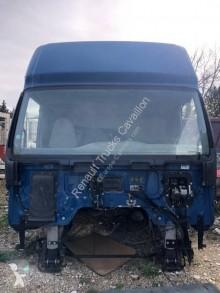 Cabine Renault Premium