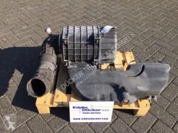 Repuestos para camiones DAF 1863211 LUCHTFILTER,MOTOR CF76/CF86 usado