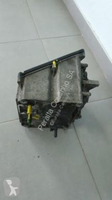 запчасти для грузовика Renault Pompe hydraulique VOLVO /Adblue Pump / Euro5/ pour camion