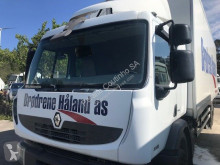 Renault Cabine VOLVO /Sleep Cabin DXI / FE7/ pour camion