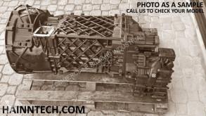 ZF 16S 1950 caixa de velocidades usado