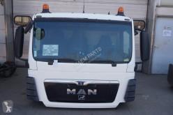 MAN F99L17 TGS