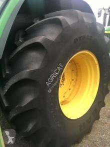 roue Goodyear