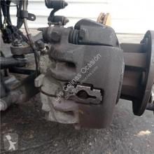 Pièces détachées PL Nissan Atleon Étrier de frein pour camion 110.35, 120.35 occasion