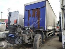 قطع غيار الآليات الثقيلة Volvo FM Cabine pour camion 7 7/290 مقصورة / هيكل مستعمل