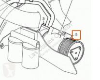 Pièces détachées PL Volvo FM Compresseur de climatisation pour camion 7 7/290 occasion