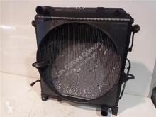 Peças pesados sistema de arrefecimento Nissan Atleon Radiateur de refroidissement du moteur pour camion 110.35, 120.35
