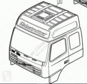 Cabina / carrozzeria Volvo FM Cabine pour camion 7/290