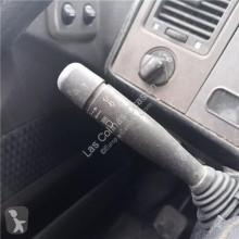 Pièces détachées PL occasion Nissan Atleon Commutateur de colonne de direction pour camion 110.35, 120.35