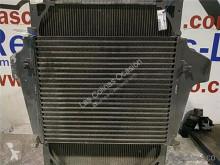 Refroidissement DAF Refroidisseur intermédiaire pour camion Serie LF55.XXX