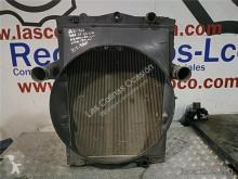 DAF Radiateur de refroidissement du moteur pour camion LF55 tweedehands koelsysteem