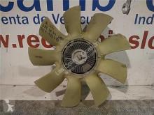 Repuestos para camiones DAF Ventilateur de refroidissement pour camion Serie LF55.XXX usado