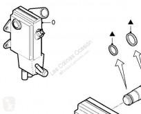pièces détachées PL DAF Pompe de levage de cabine pour camion Serie LF55.XXX desde 06 Fg 4x2