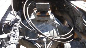 DAF Différentiel Completo pour tracteur routier XF 105 FA 105.460 LKW Ersatzteile
