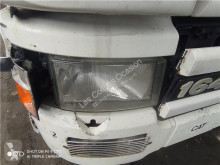 Pièces détachées PL Scania L Phare pour tracteur routier Serie 4 P/R 164 occasion