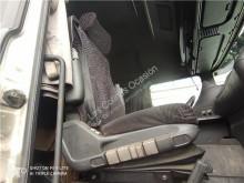 Repuestos para camiones cabina / Carrocería equipamiento interior asiento Scania Siège Delantero Derecho pour tracteur routier Serie 4 (P/R 164 L)