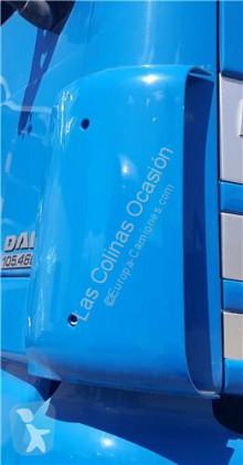 DAF Revêtement pour camion XF 105 FA
